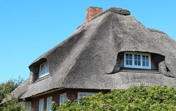 Thatch Roofing New Zealand Compare Quotes