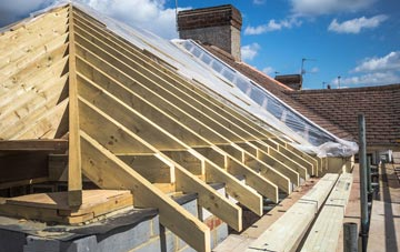 Wooden Roof Trusses New Zealand Compare Quotes Here